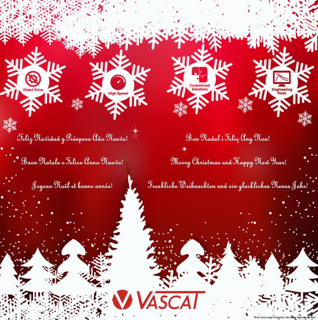 VASCAT_Nadala2017-1020x1024