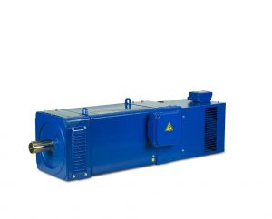 motors de corrent continu-IDX
