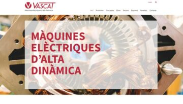 HOME_WEB_VASCAT_CAT